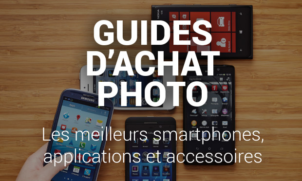 Guides-d'achat-2014-smartphones