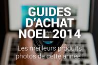 Guides-d'achat-noel-2014
