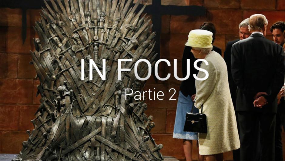 InFocus2