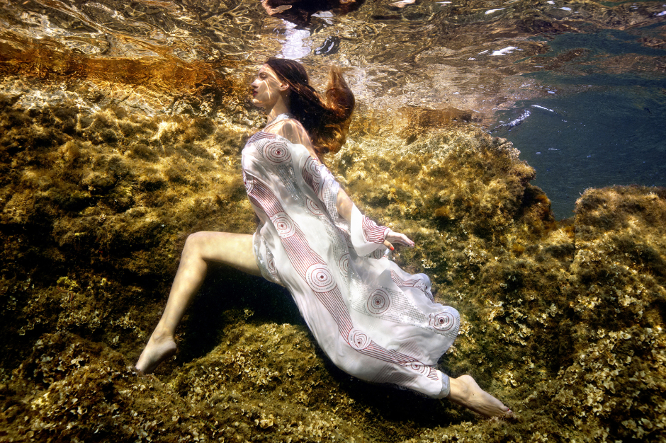 UNDERWATER_Fashion_saree3200