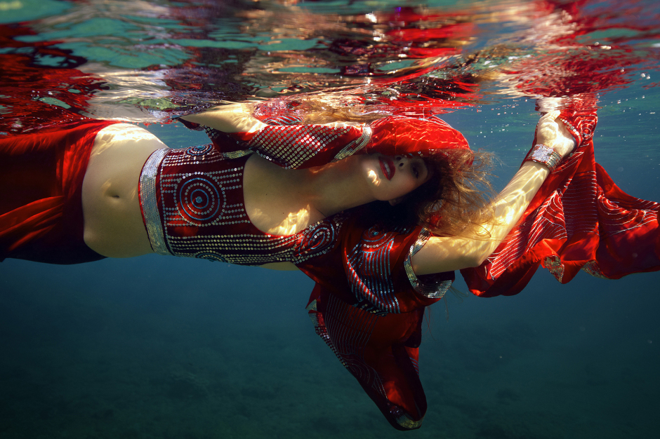 UNDERWATER_Fashion_saree4200