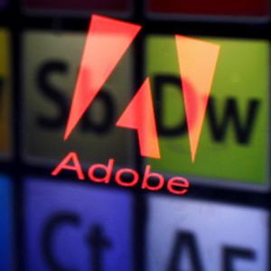 adobe_logo_products_reflection_reuters_dado_ruvic_rtx11vp8-100412478-primary.idge