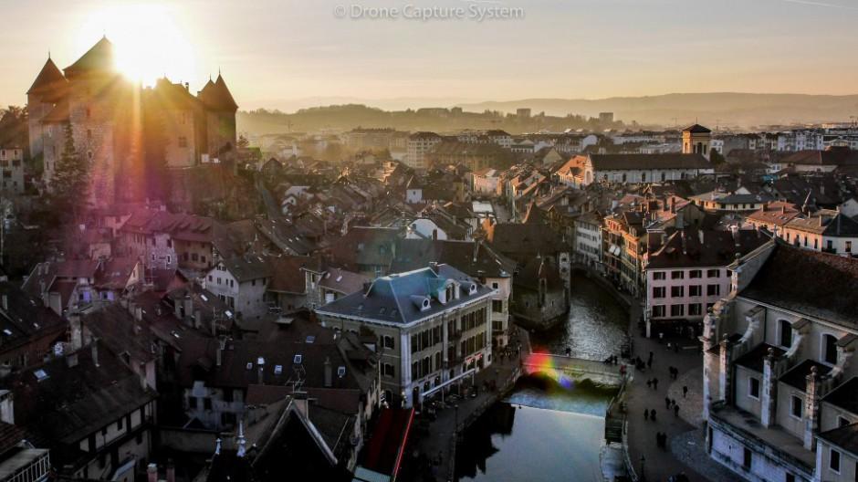 © drone-cs / Dronestagram