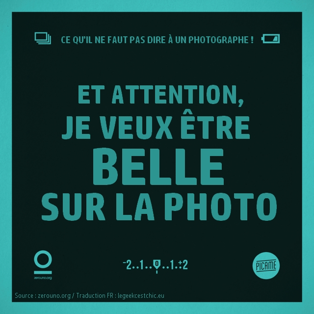 15_phrases_photographes_1