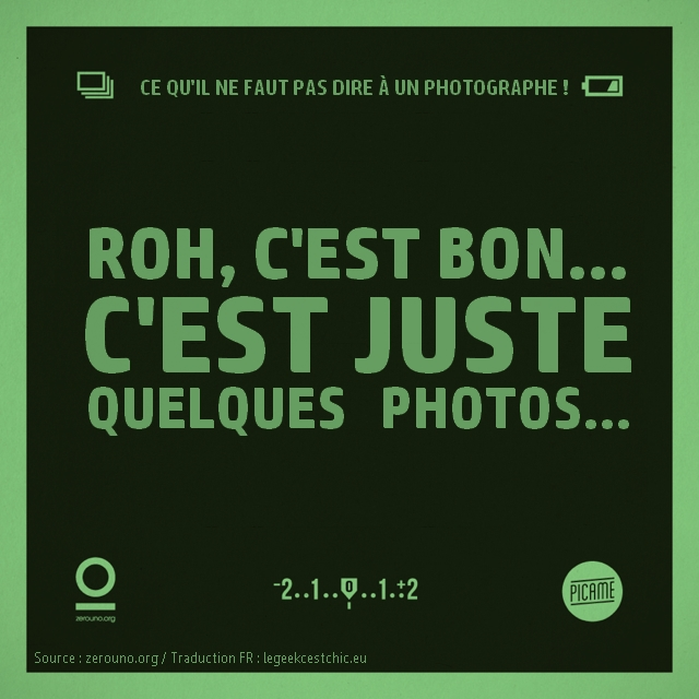 15_phrases_photographes_13