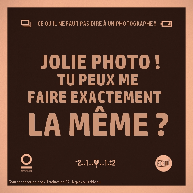 15_phrases_photographes_14