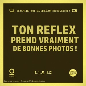 15_phrases_photographes_15