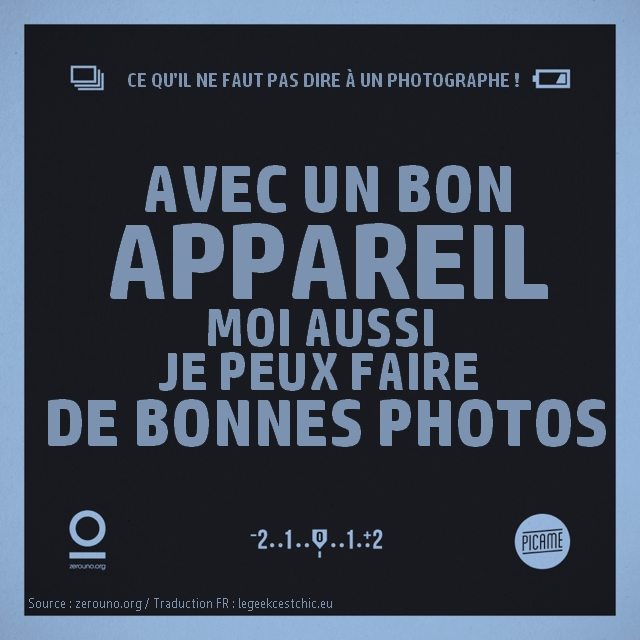 15_phrases_photographes_2