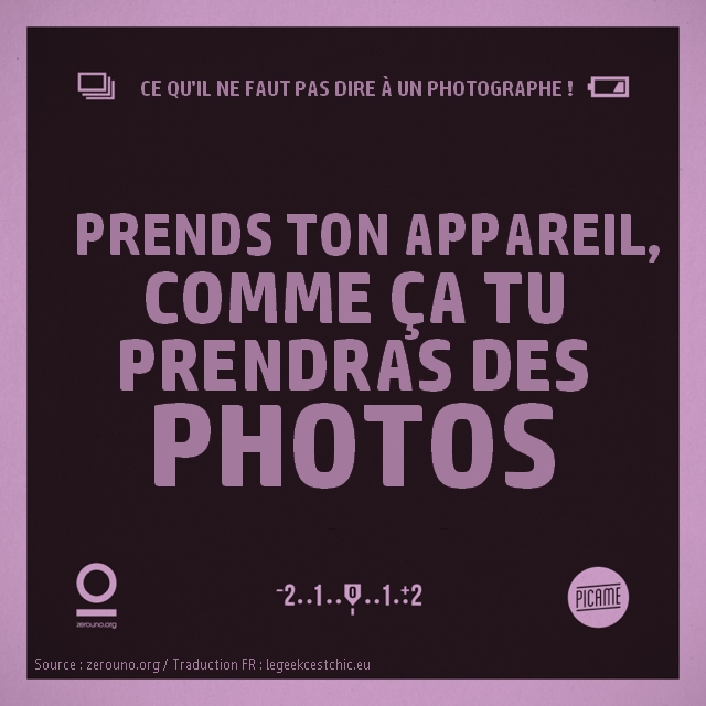 15_phrases_photographes_4
