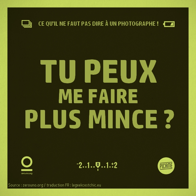 15_phrases_photographes_5