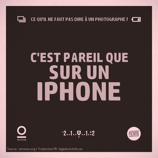 15_phrases_photographes_6