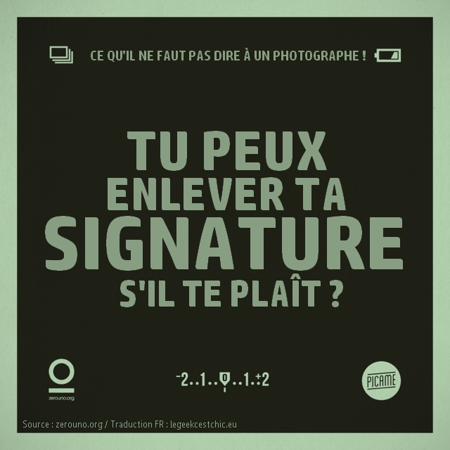 15_phrases_photographes_8