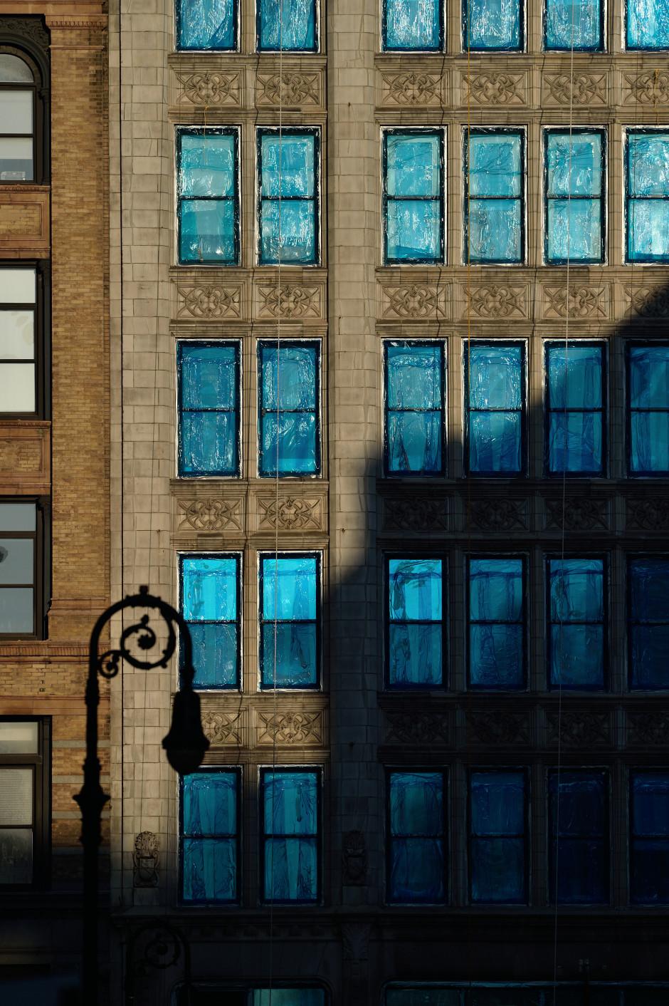 © Drew Gurian - 1/4000 - f/5.6 - 300mm