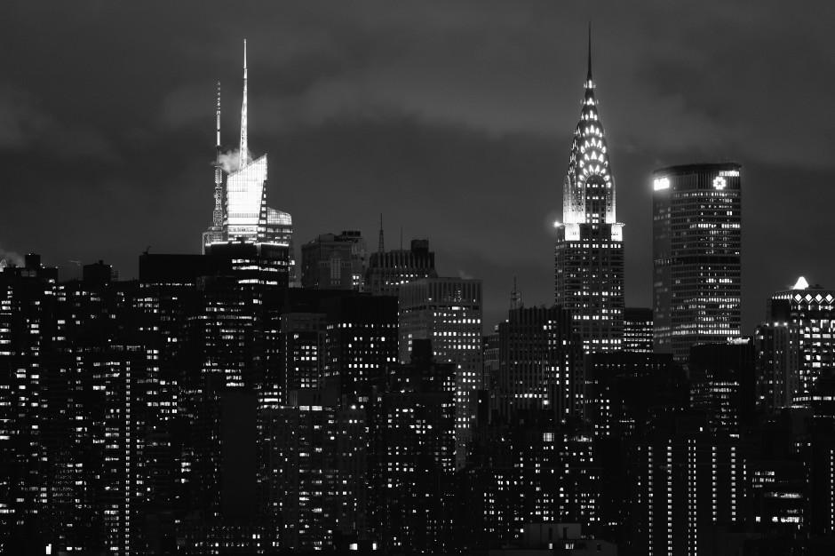 © Drew Gurian - 1/8s - f/4 - 300mm