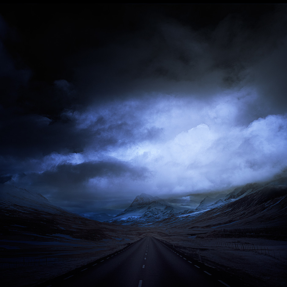 © Andy Lee