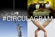 Circulagram