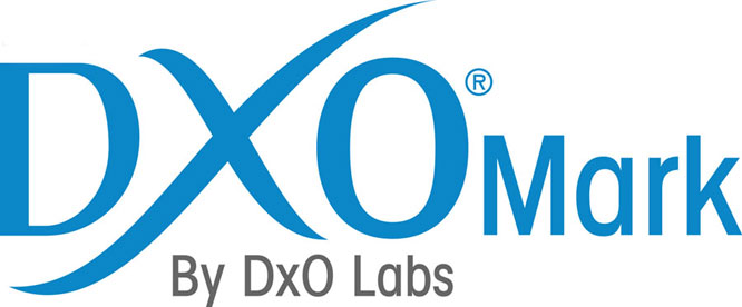 Dxomark-logo
