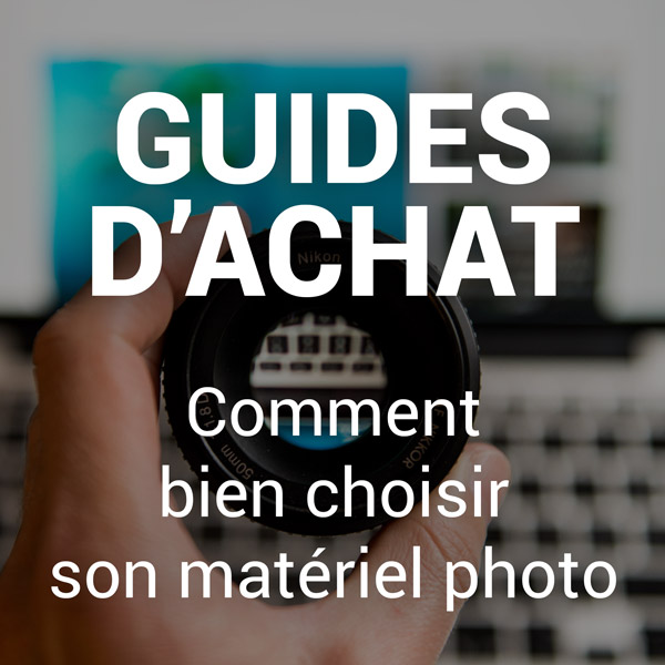 Guides d'achat 300×300