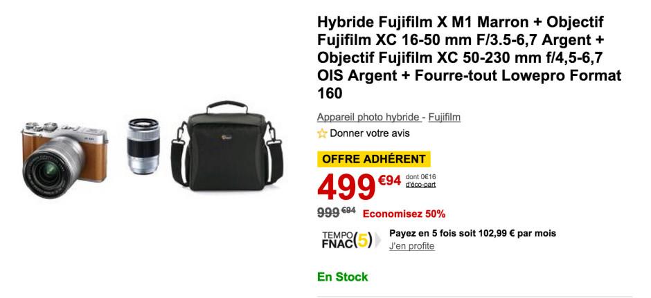 Hybride-XM-1