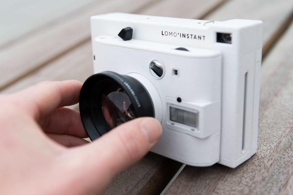 LomoInstant-Phototrend_2