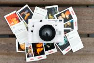 LomoInstant-Phototrend_9