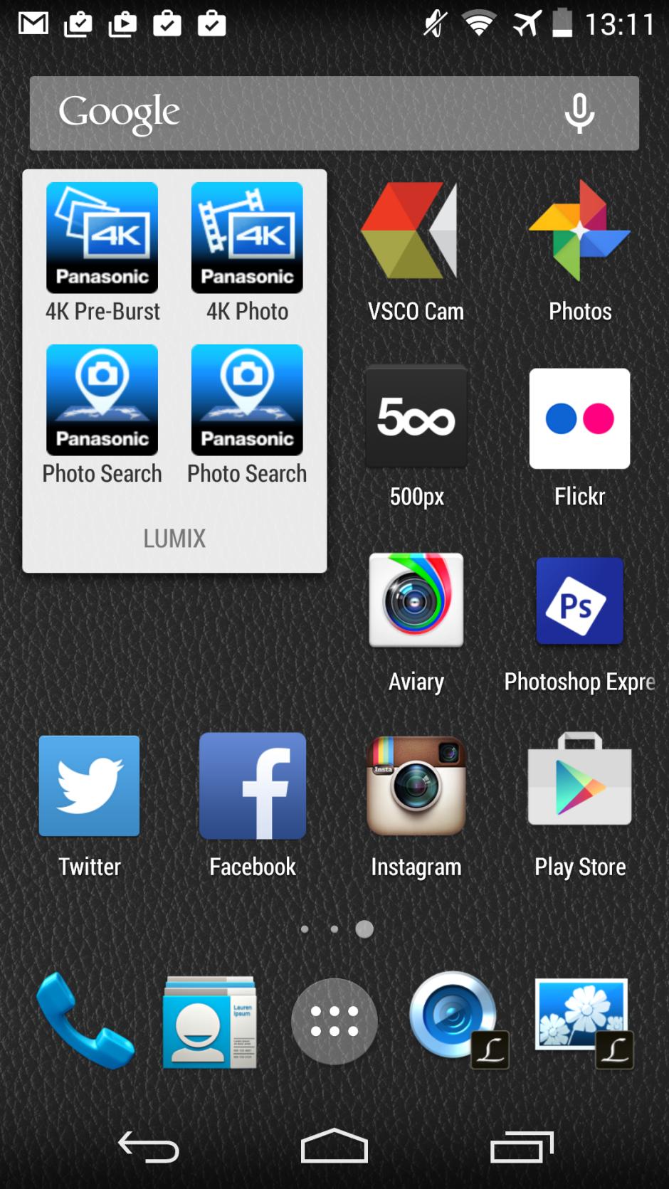 Panasonic_CM1_Screenshot_2015-01-14-13-11-56