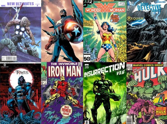 comics-inspiration-01-670x496