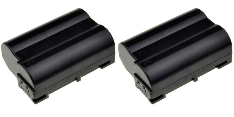 deux-batteries
