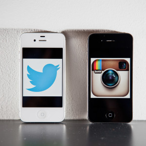 twitter-instagram-edit