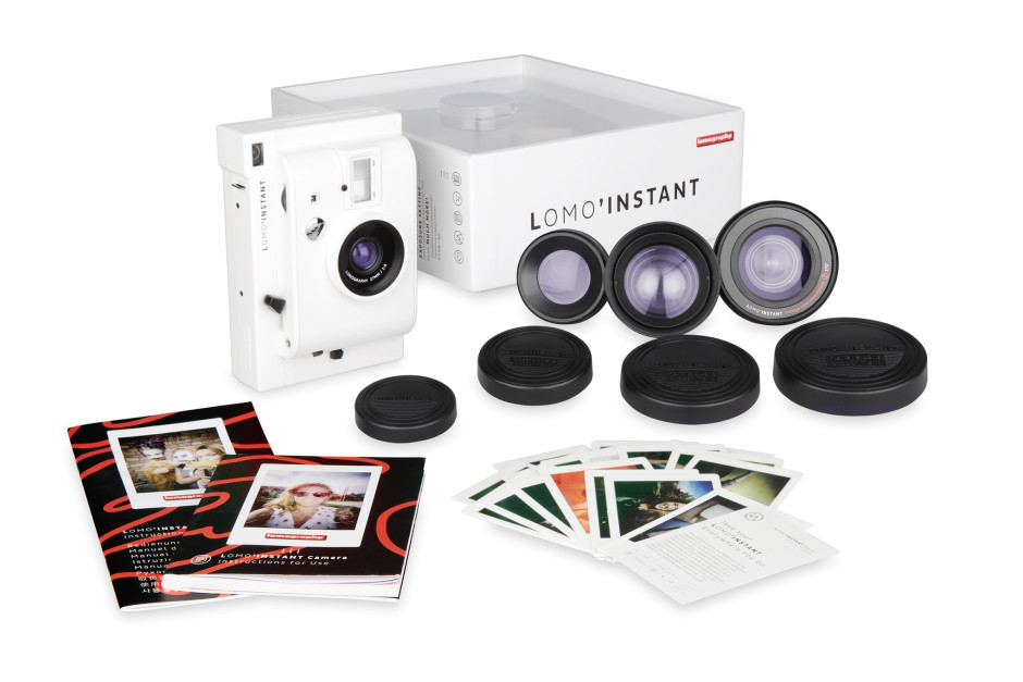 white_lens_kit_contents2