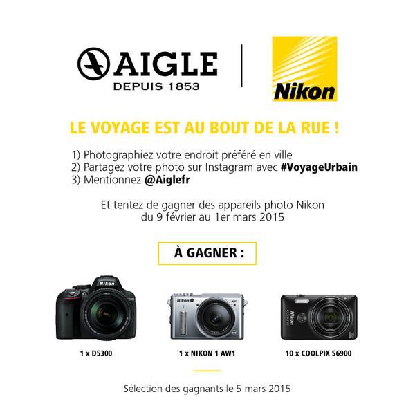 Concours_Aigle_Nikon_2