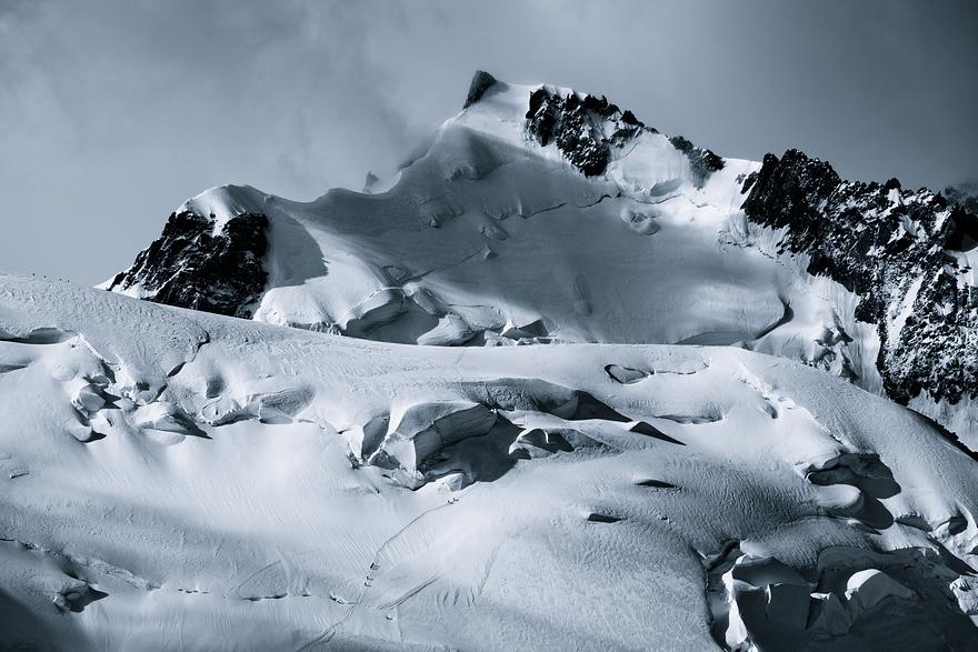 Jakub Połomski-Montagne_3