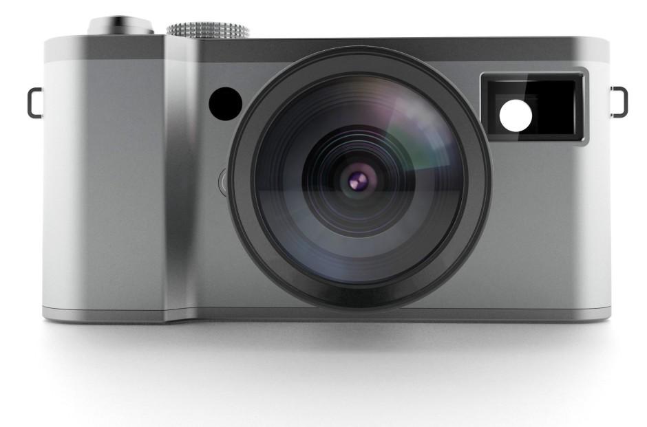 Konost_Camera_3