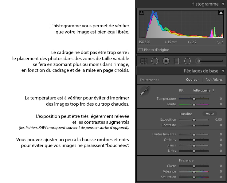 Livre-Lightroom-Blurb_developpement_3