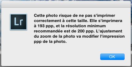 Livre-Lightroom-Blurb_image-quality