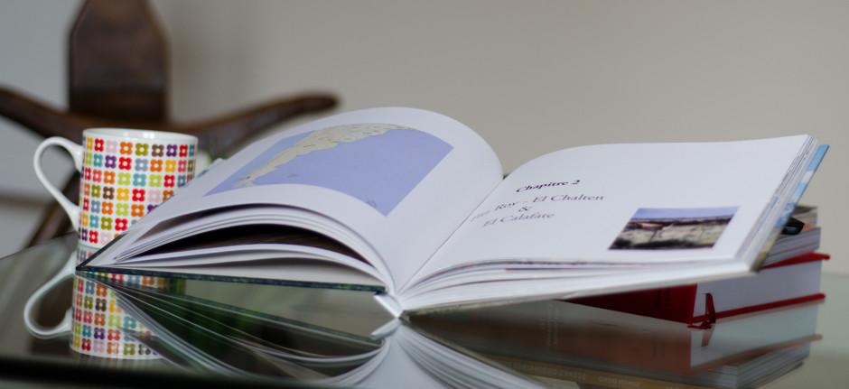 Livre-Lightroom-Blurb_overview5