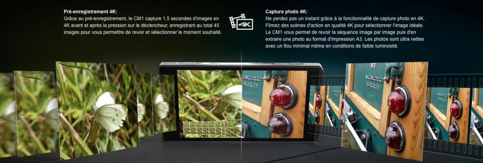 Panasonic_CM1_Screenshot 2015-02-01