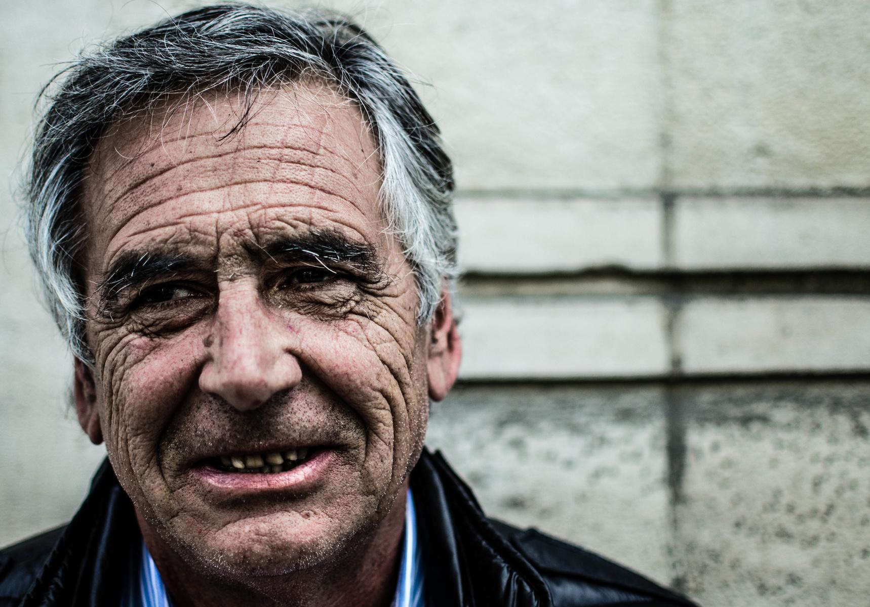© Philippe Mouchel