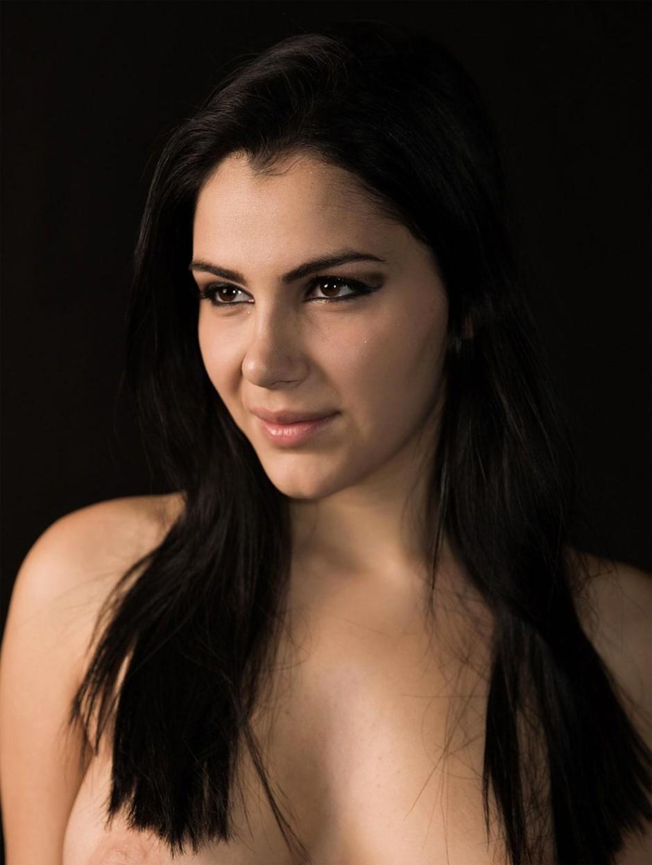 Portraits des stars du porno sous l objectif de roger kisby sfw - Video porno dive famose ...