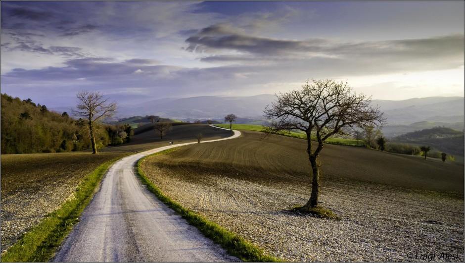 © Luigi Ales - photo prise avec un Nokia Lumia 1020