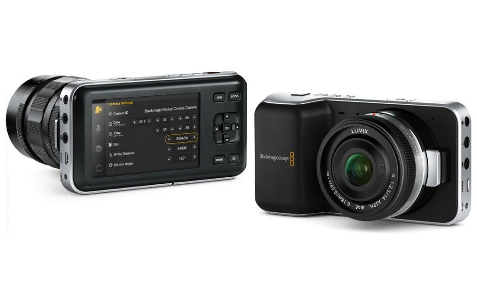 blackmagic-pocket-cinema-camera-bmpcc-mft-micro-4-3