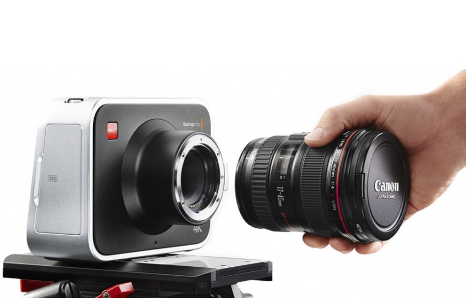 blackmagic-production-camera-video-4k-canon-ef