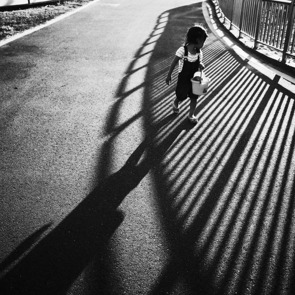 © Aikawa Ke - Flickr