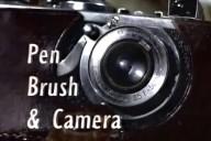 pen-brush-camera