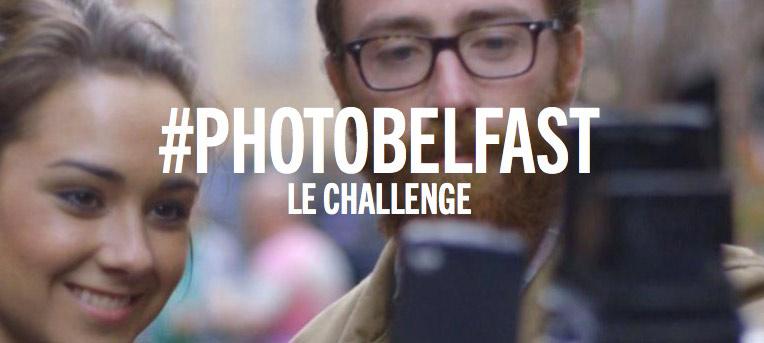 photobelfast