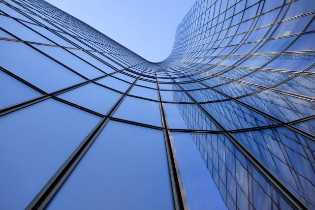 Conseils photo : comment photographier l'architecture