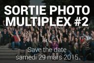 2015-03-16sortiemutliplex2