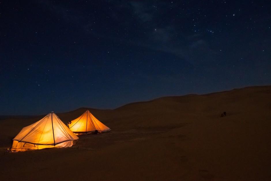 © https://500px.com/photo/95662153/starcamp-2-by-sake-van-pelt
