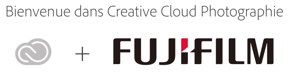 Adobe+Fuji