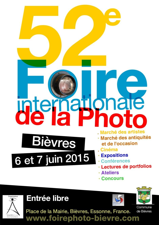 Affiche-Foire2015